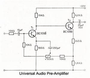 I Want To Build A Circuit That Adds 4 Analog Audio Signals