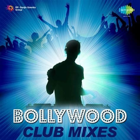 whistle baja remix mp song  bollywood club mixes