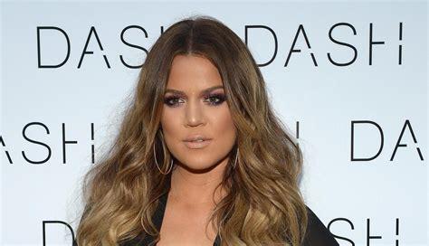 Celebrity Ombre Hair Extensions Craze Continues Secret