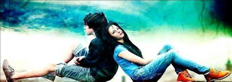 hot couple cover photos for facebook fb wallpaper for girls wallpapersafari