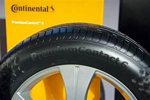 Continental Premiumcontact 6 : continental premiumcontact 6 produkty aktuality ~ Melissatoandfro.com Idées de Décoration