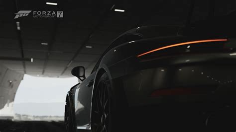 Forza Motorsport 7 Wallpapers Ultra Hd Gaming Backgrounds