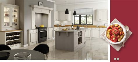 the kitchen collection mussel oak kitchens on trend kitchen collection