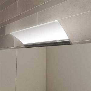 Spiegelschrank Mit Ablage : spiegelschrank mit leuchte angela und ablage f rs bad ~ Watch28wear.com Haus und Dekorationen