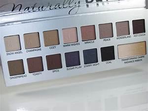 It Cosmetics Naturally Pretty Celebration Eyeshadow ...