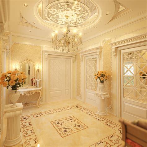 decorative lights for home royal home designs home designing