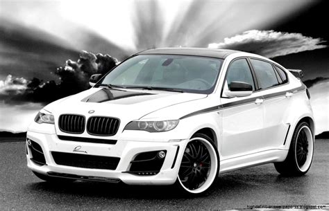 bmw x6 m sport wallpapers hd high definitions wallpapers