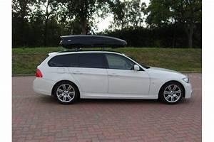 Bmw Dachbox X5 : leasing durch leasing bernahme bmw 320 d touring e91 bj 03 2012 in 21717 deinste ~ Kayakingforconservation.com Haus und Dekorationen