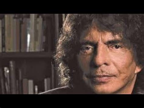 La Venganza será Terrible con Alejandro Dolina (programa