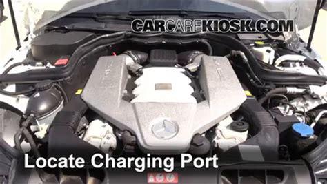 automobile air conditioning repair 2009 mercedes benz c class spare parts catalogs fog light replacement 2008 2015 mercedes benz c300 2009 mercedes benz c300 sport 3 0l v6