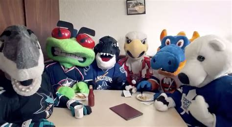 It can take seven to 14 days to transfer a balance. Slapshot Plays Credit Card Roulette With NHL Mascots in Scotiabank Commercial (Video)