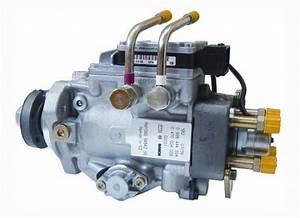 Pompe Injection Diesel : garage jean schmid geneve d partement diesel pompes injecteurs common rail ~ Gottalentnigeria.com Avis de Voitures