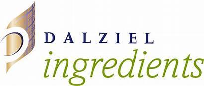 Ingredients Dalziel Innovators Seasoning Cures Logos