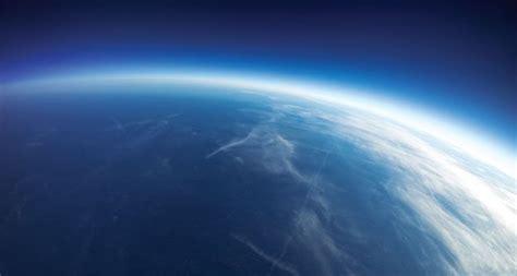 vorbild natur teil  die atmosphaere ratioform blog