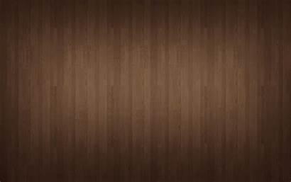 Wood Wallpapers Desktop Background Wooden Wall Dark