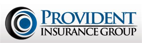 Provident Insurance Group And Eaton & Associates Insurance. New Genesis Rochester Ny Economics Phd Online. Sports Science Degrees Human Resource Command. Text Message Marketing Free Big Cartel Shop. Catalogue Printing Cheap Long Windows Reviews. Good Debt Settlement Companies. Reverse Mortgage Amortization. Best Home Warranty Review Abbott Tech Danbury. Online Backup Companies Canada Nursing School