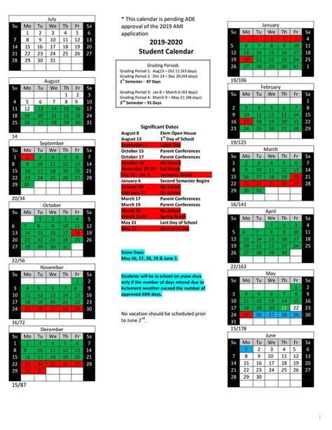 cabot public schools calendar publicholidaysus