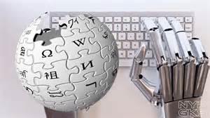cebuano wikipedia   written  bots noypigeeks