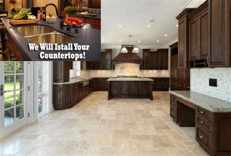 wood artistry restoration fort mill cost to tile kitchen floor morespoons c8996ba18d65