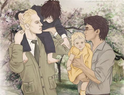 drarry children i die i can t i will forever be a white fangirl cries tears of
