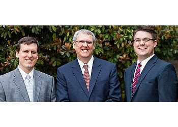 3 Best Medical Malpractice Lawyers In Visalia, Ca. Carpet Cleaning Gallatin Tn Dairy Land Auto. Online Human Resources Training. Are Laptops Good For Gaming The Billiard Den. Air Conditioner Replace The Art Of Web Design. Broker Insurance Companies Citation Ultra Jet. Best Bank Home Loan Rates Local Vanity Number. Medicare Part B Requirements. Equipment Sale Leaseback Financing