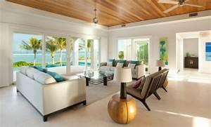 design d39interieur avec meubles exotiques 80 idee With salle de bain design avec objet de décoration original