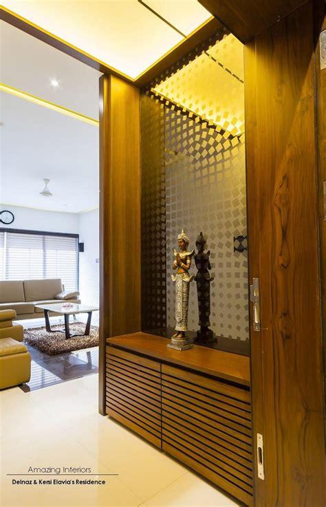 pin  vicky doctor  amazing interiors foyer design
