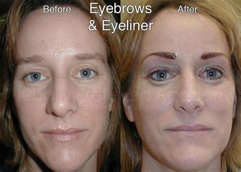 25+ Best Ideas About Permanent Eyeliner On Pinterest