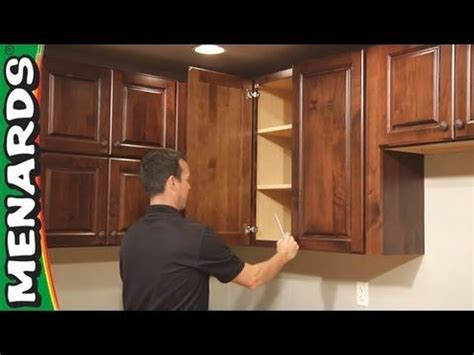 what finish for kitchen cabinets 25 best ideas about menards kitchen cabinets on 8936
