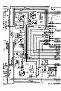 2003 Hyundai Sonata Wiring Diagram