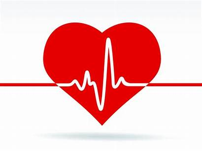 Heart Health Importance Medical Care Road Dobie