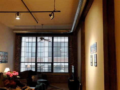 walmart floor rugs loft apartment in need of decorating help paint