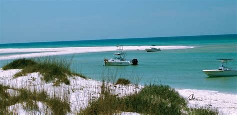 Public Boat Rs Port St Joe Fl by Don T Miss The Top 5 Outdoor Activities In Cape San Blas