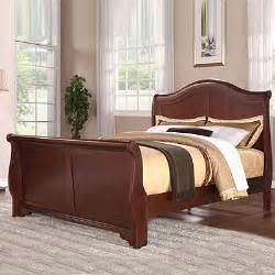 henry complete bed big lots
