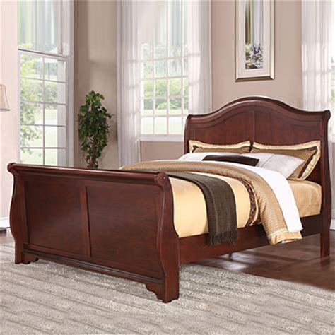 big lots sleigh bed furniture table styles