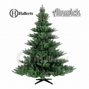Künstliche Weihnachtsbäume Kaufen : k nstlicher weihnachtsbaum kaufen my blog ~ Indierocktalk.com Haus und Dekorationen