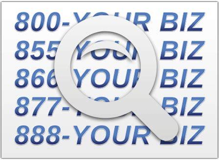 vanity phone number search vanity 800 phone number lookup search unitel voice
