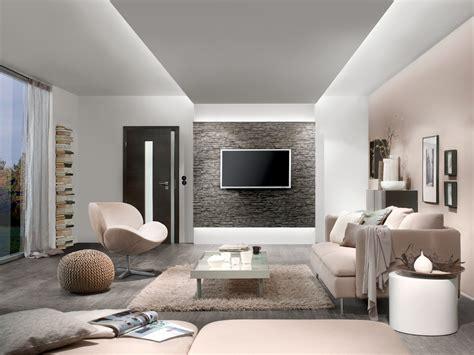 led indirekte beleuchtung fürs wohnzimmer indirekte beleuchtung led innenbeleuchtung mit paulmann led strips paulmann licht gmbh
