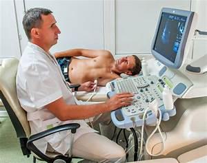 Можно ли определить гипертонию по кардиограмме