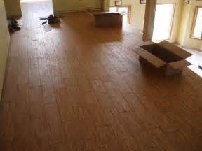 cork floor search house kitchen cork cork flooring and foyers