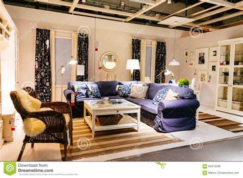 électricité statique canapé interieur ikea 28 images werkkamers ikea styleguide