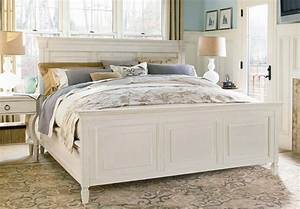 Amazing White Coastal Bedroom Furniture 28 With A Lot More