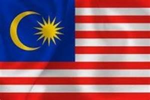 Luftfracht Preise Berechnen : malaysia spedition import export per seefracht luftfracht sats ~ Themetempest.com Abrechnung