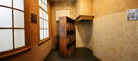 Frank Bookcase Door by Frank Secret Bookcase Door Home Design Ideas