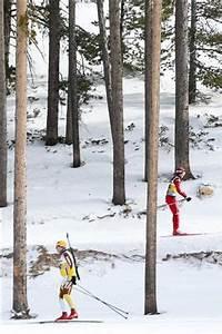 biathlon event draws national competitors to casper With casper competitors