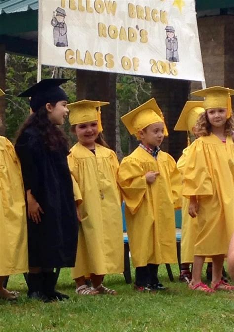 yellow brick road preschool 13 reviews preschools 569 | o