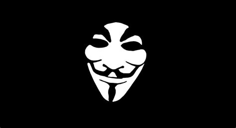 anonymous wallpaper hd collection    hd