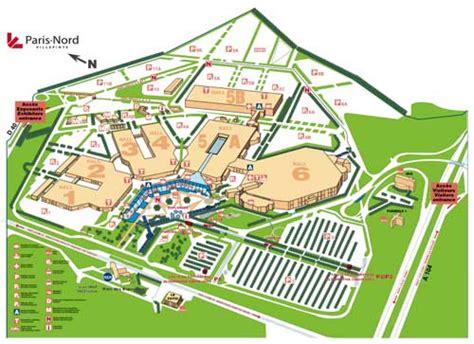 parking parc des expositions porte de versailles 28 images parc expo porte de versailles
