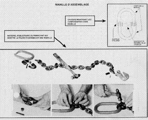 bureau enquete analyse bureau de la sécurité des transports du canada rapport d