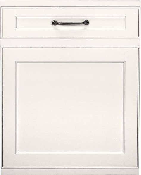 ge monogram zdtssjss   built  fully integrated dishwasher   place settings